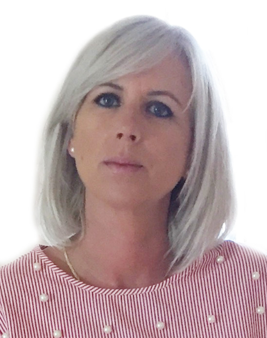 Anne Comerford, Principal