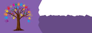 St Anne's School Logo